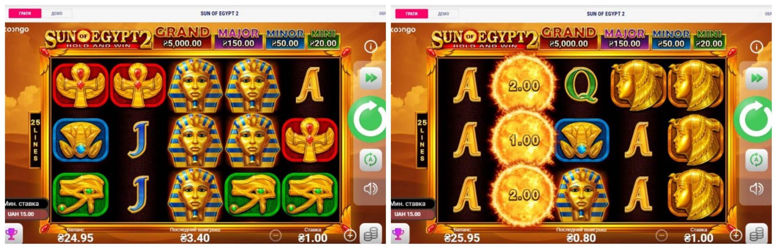 Топ ігор від казино FavBet