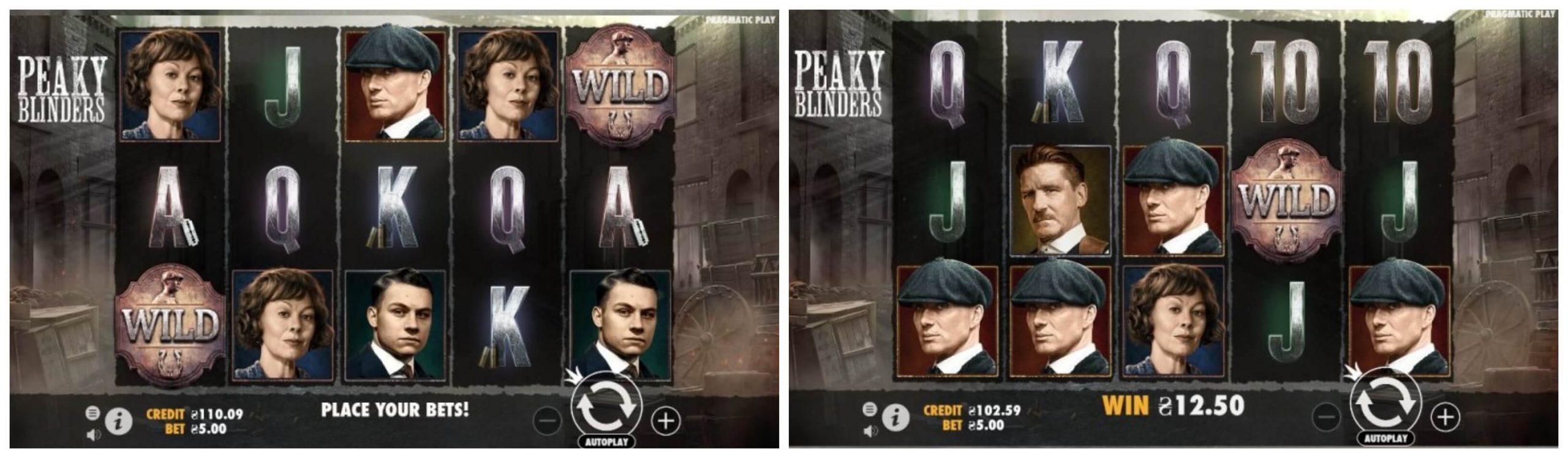 казино VBet